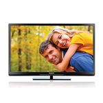 Philips 32PFL3738 81 cm (32) LED TV (HD Ready)
