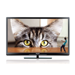 Philips 32PFL4479DDB 81 cm (32) LED TV (Full HD)