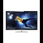 Philips 39PFL3539 98 cm (39) LED TV (HD Ready)