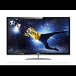 Philips 39PFL3559 98 cm (39) LED TV (Full HD)