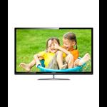 Philips 39PFL3830 98 cm (39) LED TV (HD Ready)