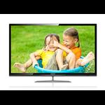 Philips 39PFL3850 98 cm (39) LED TV (Full HD)