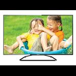 Philips 40PFL4650 100 cm (40) LED TV (Full HD)