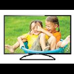 Philips 42PFl4150 107 cm (42) LED TV (Full HD)