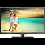 Philips 48PFL4958 122 cm (48) LED TV (Full HD)