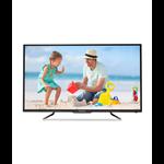Philips 50PFL4758 127 cm (50) LED TV (Full HD)