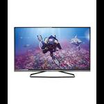 Philips 50PFL5059 127 cm (50) LED TV (Full HD)