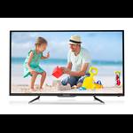 Philips 55PFL5059 140 cm (55) LED TV (Full HD)