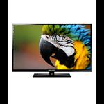 Salora SLV 2401 59 cm (23.22) LED TV (HD Ready)