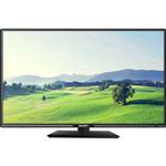 Salora SLV 4322 80 cm (31.5) LED TV (HD Ready)