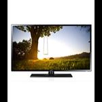 Samsung 40H5140 101.6 cm (40) LED TV (Full HD)