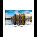 Samsung 40H6400 102 cm (40) LED TV (Full HD, 3D, Smart)