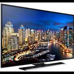 Samsung 40HU7000 102.10 cm (40.2) LED TV (Ultra HD (4K), Smart)