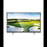 Samsung 40J5100 102 cm (40) LED TV (Full HD)