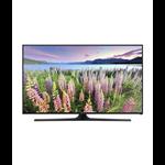 Samsung 40J5570 102 cm (40) LED TV (Full HD, Smart)