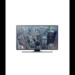 Samsung 40JU6470 102 cm (40) LED TV (Ultra HD (4K), Smart)