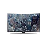 Samsung 40JU6670 102 cm (40) LED TV (Ultra HD (4K), Smart)