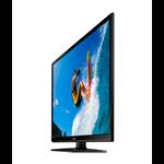 Samsung 43H4900 109.22 cm (43) Plasma TV (HD Ready, 3D)