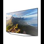 Samsung 46H7000 116.84 cm (46) LED TV (Full HD, 3D, Smart)