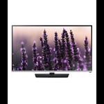 Samsung 48H5100 121 cm (48) LED TV (Full HD)