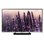 Samsung 48H5140 121.92 cm (48) LED TV (Full HD)