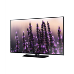 Samsung 48H5500 121 cm (48) LED TV (Full HD, Smart)