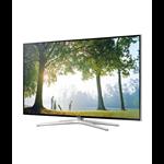 Samsung 48H6400 121.92 cm (48) LED TV (Full HD, 3D, Smart)