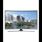 Samsung 48J6300 121 cm (48) LED TV (Full HD, Smart, Curved)