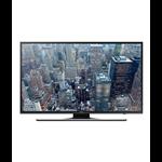 Samsung 48JU6470 121 cm (48) LED TV (Ultra HD (4K), Smart)