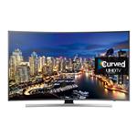 Samsung 48JU6670 121 cm (48) LED TV (Ultra HD (4K), Smart)