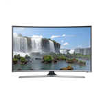 Samsung 55J6300 139 cm (55) LED TV (Full HD, Smart, Curved)
