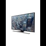 Samsung 55JU6470 139 cm (55) LED TV (Ultra HD (4K), Smart)