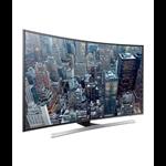 Samsung 55JU7500 139.7 cm (55) LED TV (Ultra HD (4K), Smart)