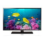 Samsung UA22F5100AR 55.88 cm (22) LED TV (Full HD)