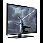 Samsung UA32EH4003R 81.28 cm (32) LED TV (HD Ready)