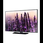 Samsung UA40H5500ARLXL 102 cm (40) LED TV (Full HD, Smart)