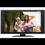 Sansui SJV24FH02F 61 cm (24) LED TV (Full HD)