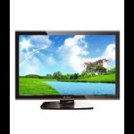 Sansui SJV32HH02FA 81 cm (32) LED TV (HD Ready)