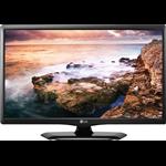 Sansui SJX20HB02F 50 cm (20) LED TV (HD Ready)