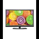 Sansui SJX22FB 55 cm (22) LED TV (Full HD)