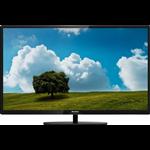Sansui SKE24HH (24) LED TV (HD Ready)