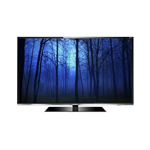 Sansui SKF40HH 99 cm (39) LED TV (HD Ready)