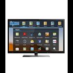 SkyHi SK32K70 (32) LED TV (HD Ready, Smart)