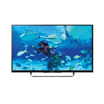 Sony 42W900B 106.5 cm (42) LED TV (Full HD, 3D, Smart)