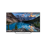 Sony BRAVIA KDL-43W800C 108cm (43) Full HD 3D LED Android(Full HD, 3D, Smart)