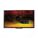 Sony BRAVIA KLV-32R512C 80 cm (32) LED TV (WXGA, Smart)