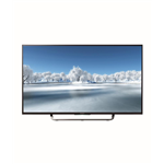 Sony KD-49X8500C 123.2 cm (49) LED TV (Ultra HD (4K), Smart)