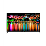 Sony KD-65X9000C 164 cm (65) LED TV (Ultra HD (4K), 3D, Smart)