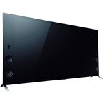 Sony KD-65X9300C 164 cm (65) LED TV (Ultra HD (4K), 3D, Smart)