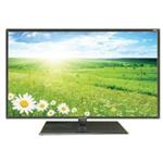 Videocon VAD32FF 81.28 cm (32) LCD TV (Full HD)